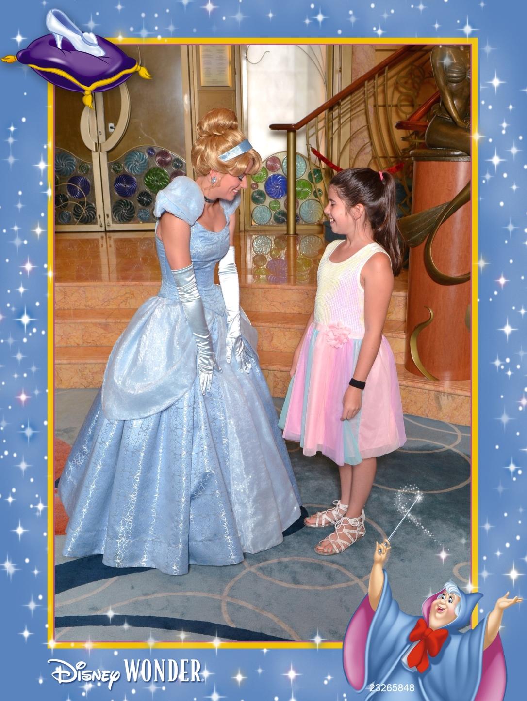 1604-23265848-P Gathering P Cinderella 3 MS-30928_GPR