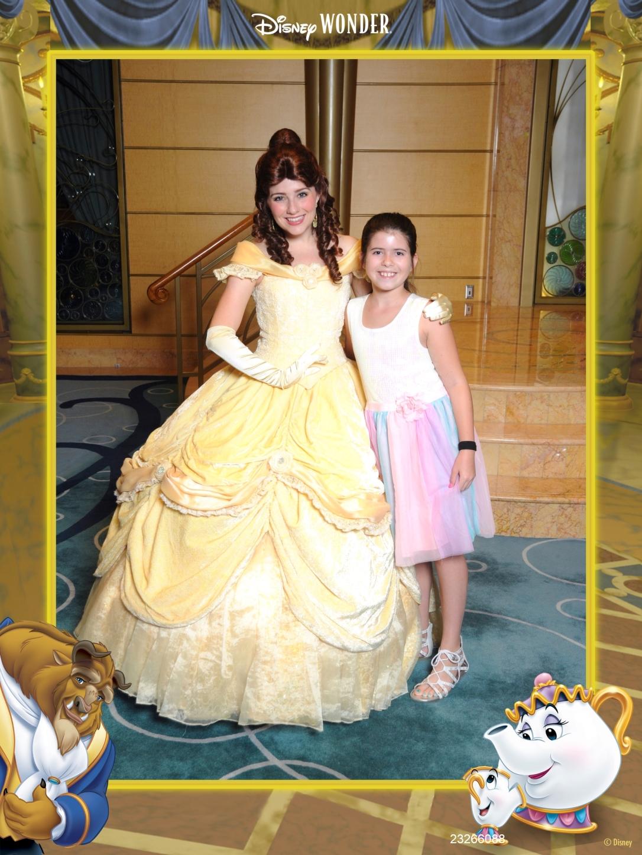 1604-23266088-Princesses P Belle 4 FWD-30904_GPR