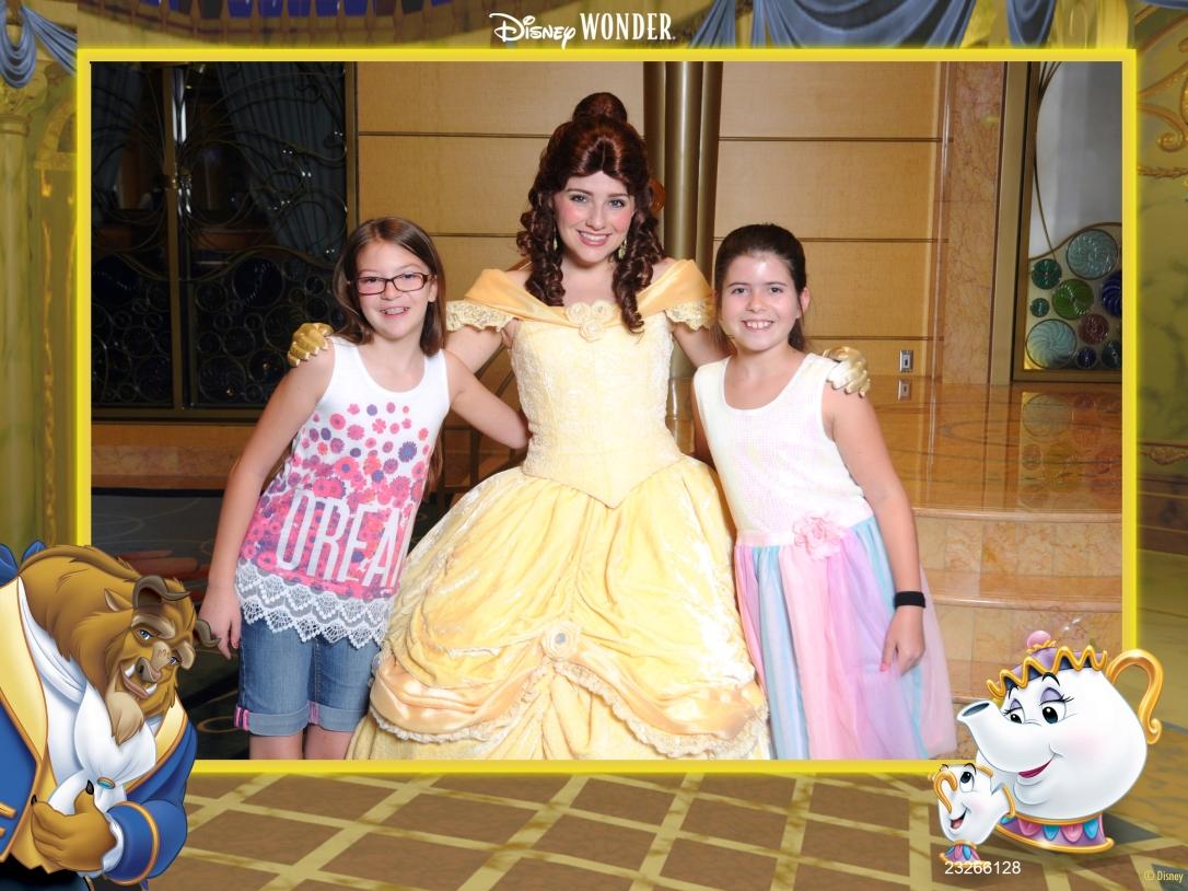 1604-23266128-Princesses P Belle 4 FWD-30904_GPR