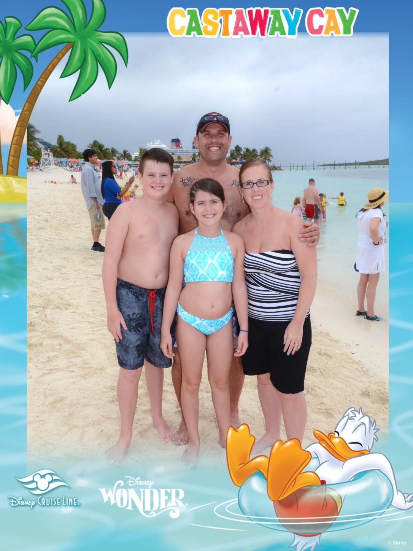 1605-23545848-Beach-30841_GPR